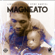 Likkle Vybz - Magneato (feat. Vybz Kartel)