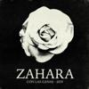 Zahara - Con las Ganas (Versión 2019) artwork