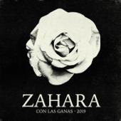 Con las Ganas (Versión 2019) - Zahara