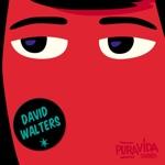 David Walters - Mama