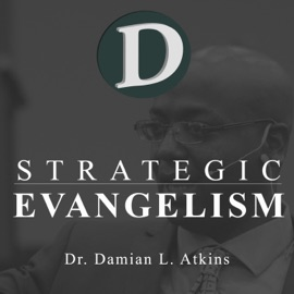 Strategic Evangelism
