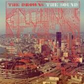 The Drowns - The Bricks of Ol' Rainier
