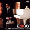 Sajana feat Master Saleem Single