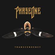 Transcendency - PhaseOne - PhaseOne