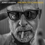 Jerry Joseph - Days of Heaven