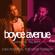 Boyce Avenue & Connie Talbot Can You Feel the Love Tonight - Boyce Avenue & Connie Talbot