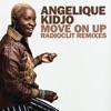 Move On Up (feat. John Legend) [Radioclit Remixes] - Single, Angélique Kidjo