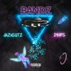 bandz-feat-24hrs-single