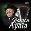 Ramón Ayala, Vol. 1