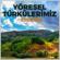 Nevzat Altındağ - Yöresel Türkülerimiz