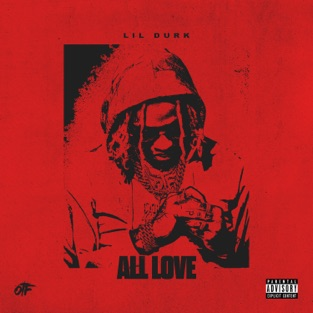 Lil Durk – All Love – Single [iTunes Plus AAC M4A]