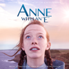 Anne With an E (Music From the Netflix Original Series) - Ari Posner & Amin Bhatia