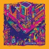 Pick U Up (Dr. Iceman Remix) - Single, Foster the People