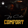 Jay Carter - Comfort artwork