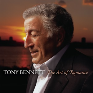 The Art of Romance Mp3 Download