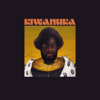 Michael Kiwanuka Kiwanuka music review