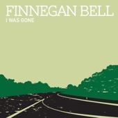 Finnegan Bell - Just Pretending