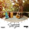 Iya Terra & Sugarshack Sessions - Give Thanks