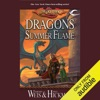 Dragons of Summer Flame: Dragonlance: Chronicles, Book 4 (Unabridged)