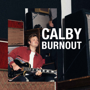 Calby - Burnout