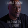 Lamar Odom & Chris Palmer - contributor - Darkness to Light: A Memoir (Unabridged)