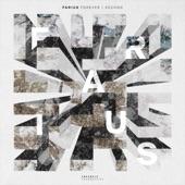 Forever (Extended Mix) artwork