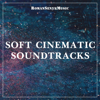 Romansenykmusic - Cinematic Piano and Orchestra Emotional portada