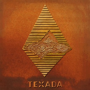 Texada - Pale Blue