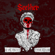 Dangerous - Seether - Seether