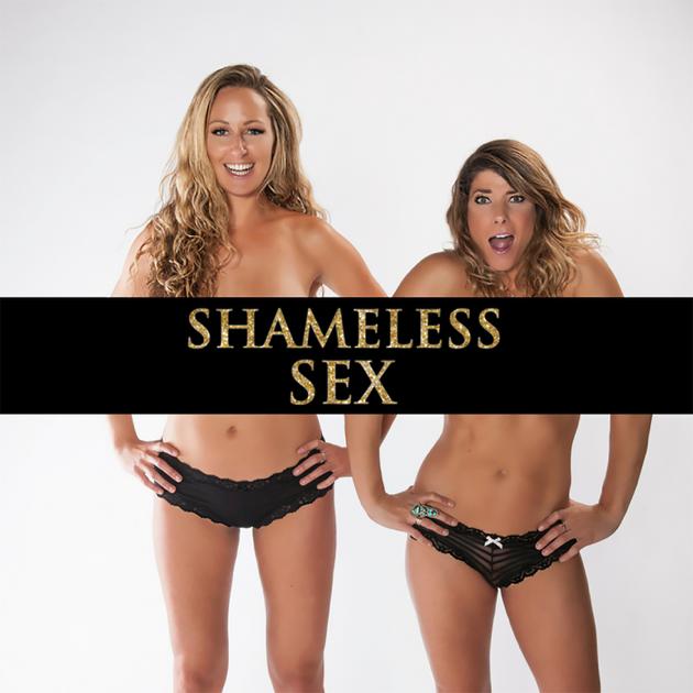 Shameless Sex on Apple Podcasts