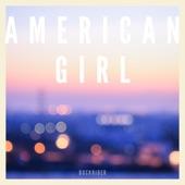 American Girl - Single