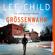 Größenwahn: Jack Reacher 1 - Lee Child