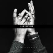 [Download] Hallelujah MP3