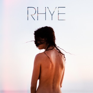 Rhye Spirit M4A Album Zip Free Download