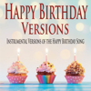 The Suntrees Sky - Happy Birthday (Classical Piano Version) artwork