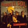 ManГЎ - Rayando El Sol (feat. Pablo AlborГЎn) ilustraciГіn