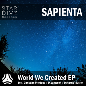Sapienta - World We Created