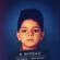 ATYPISK - Kærlighed (feat. Gilli & Kesi)