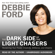 Debbie Ford - The Dark Side Of Light Chasers