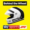 Behind The Wheel - F1's New Chapter
