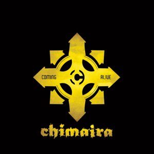Chimaira - Coming Alive (Live)