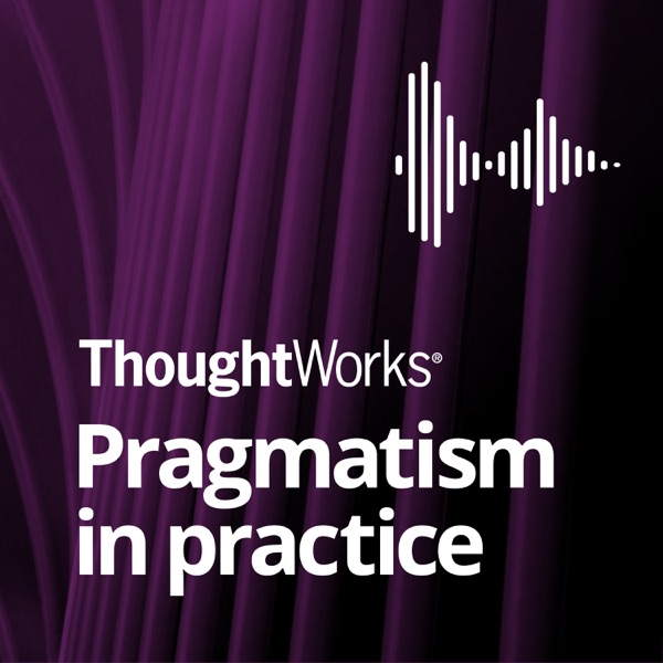Pragmatism in Practice