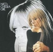 Nico - I'll Keep It With Mine