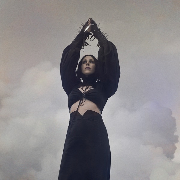 Chelsea Wolfe The Mother Road