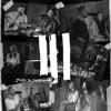 Hillsong Young & Free - III (Studio Sessions)