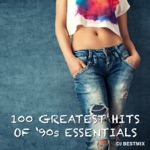100 Greatest Hits of