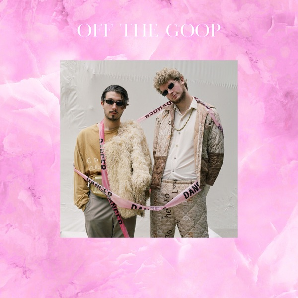 Off the Goop - Single