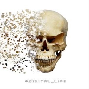 Legion Of Bokor - #Digital_Life