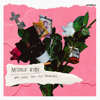 New Songs for Old Problems - EP - Middle Kids