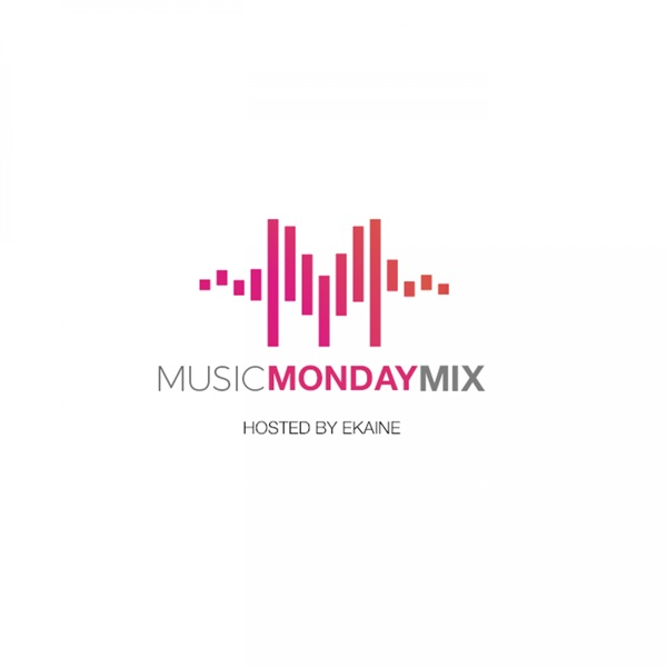 Music Monday Mix Sessions